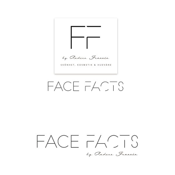 Face Facts